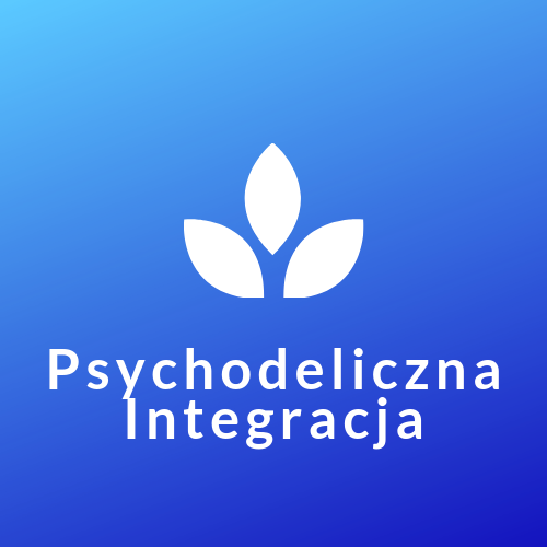 Psychodeliczna Integracja