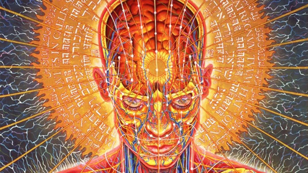 Psychodeliki, religijność, duchowość, transcendencja i doświadczenia mistyczne – opis zjawiska